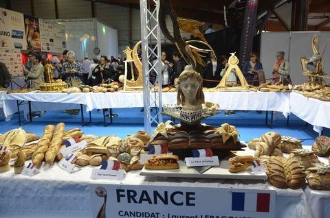 フランスの作品 全体