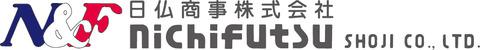 日仏商事株式会社1
