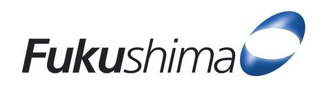 福島工業株式会社
