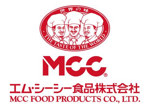 エムシーシー食品株式会社
