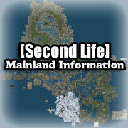 Mainland Information