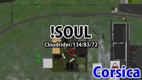 160427soul99