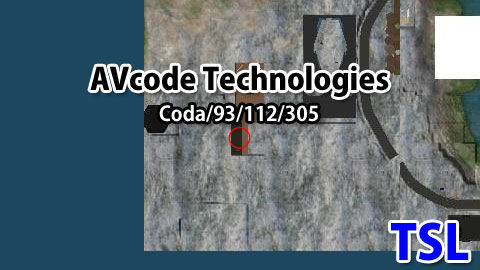 160902at99