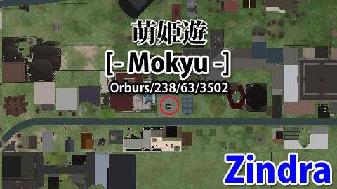 160825mky99