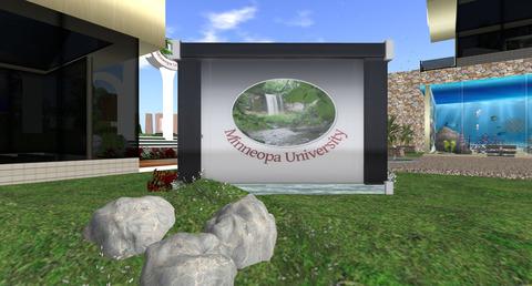[Minneopa Classroom Roadside Lands] Jeogeot