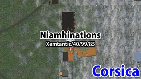 161125ni99