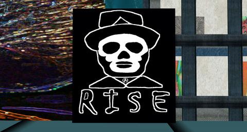[Rise Studio Arts] Nautilus