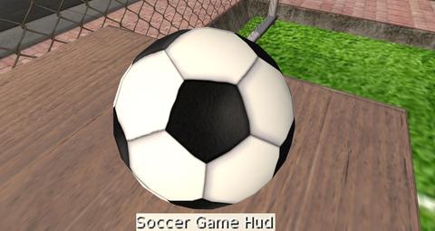 [AIe Football] TSL
