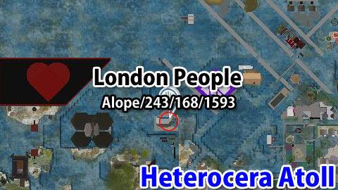 170418lp99