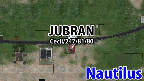 170709ju99