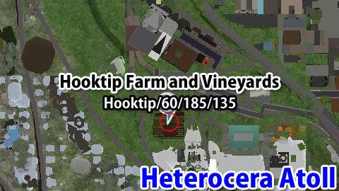 170306hf99