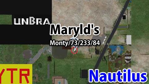170428ma99