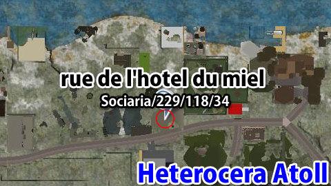 170426hm99