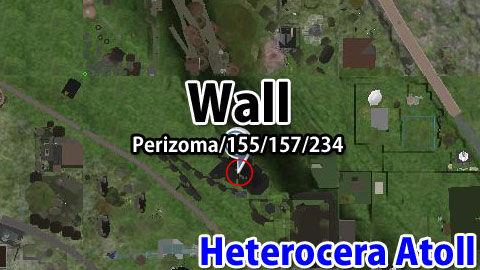 170301wall99