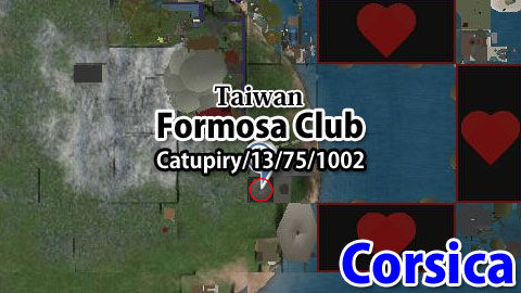 170311fc99