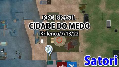 170706cdm99