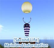 SL Mainland