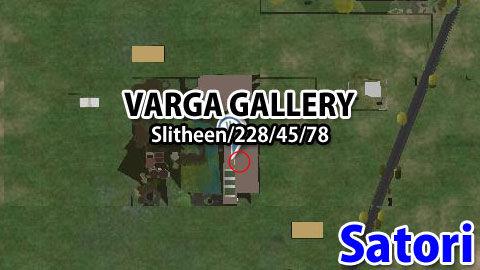 170717vg99