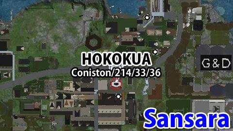 170728ha99