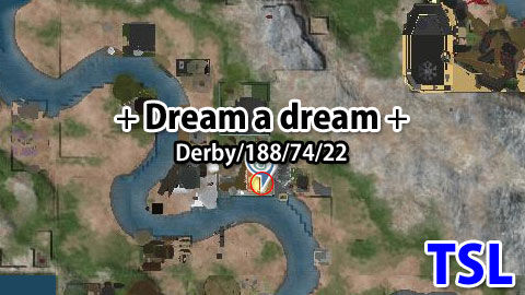 170109dd99