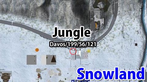 170402ju99