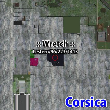 150130wc99
