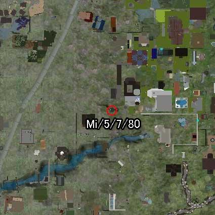 101129jf99