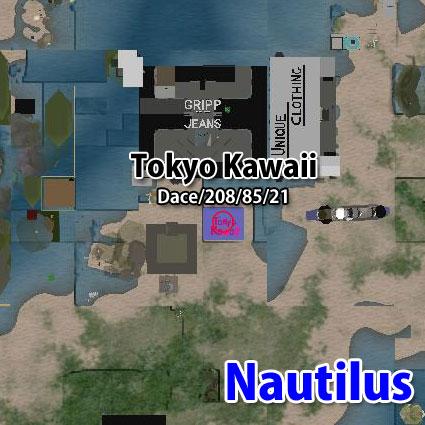 140426tk99