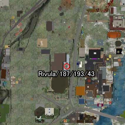 101124jw99