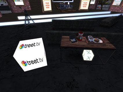 130627tv00