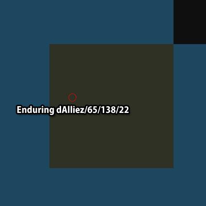 130203pce99