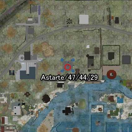 101130is99
