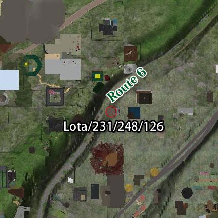 111211um99