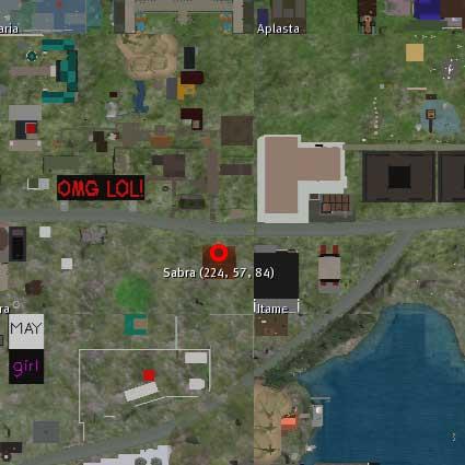 091225sabra000