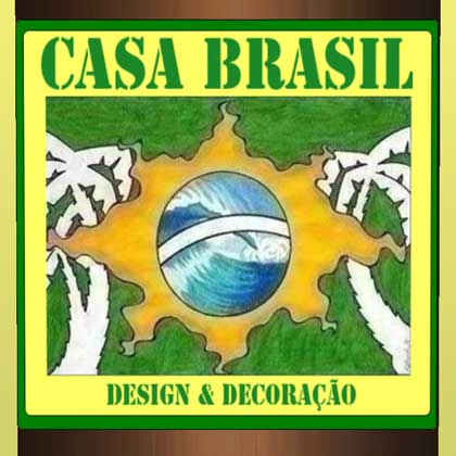 090224brasil00