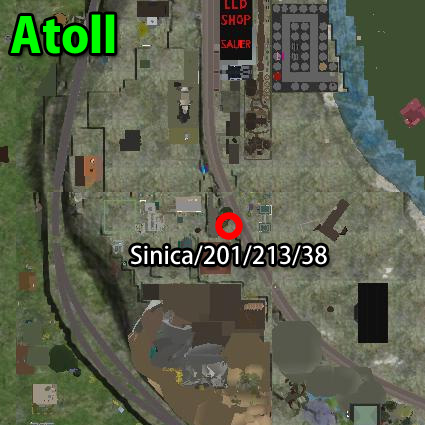 110820pl99