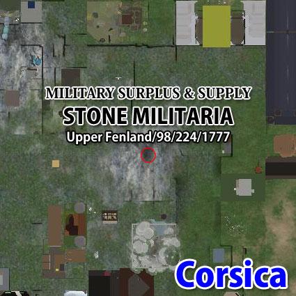150213sm99