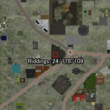 101127pk99