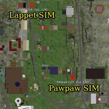 091224pawpaw000