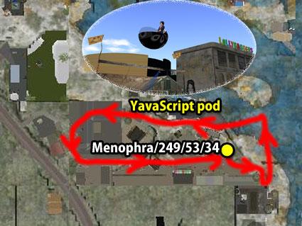 120304yp99