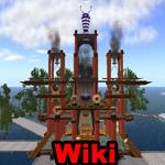 Atoll Wiki