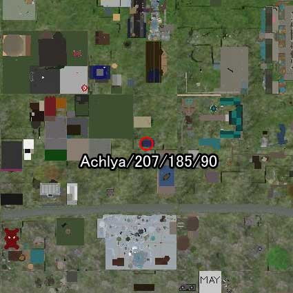 101203cj99