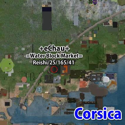 130205ec99
