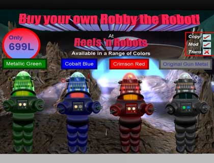 090830robot02