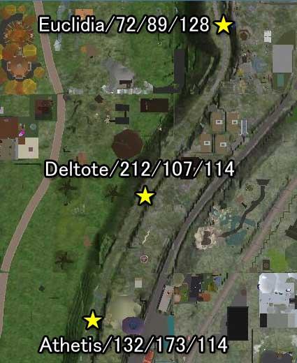 110308um99