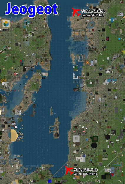 Jeogeot_Runway_map