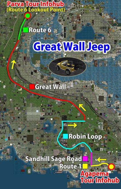 GreatWallJeep_map