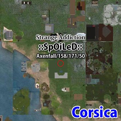 150220sp99