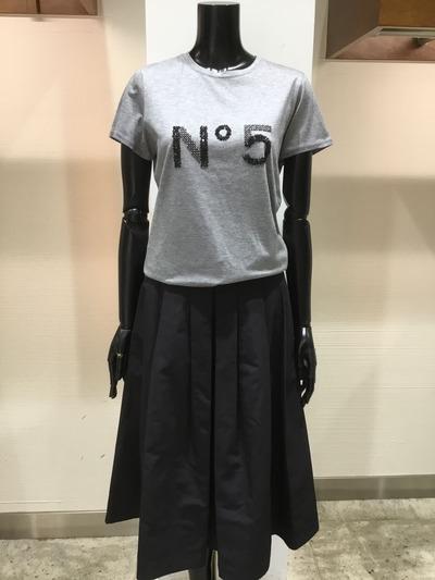IMG_8157