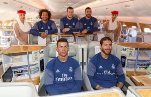 fly-emirates_3am3445